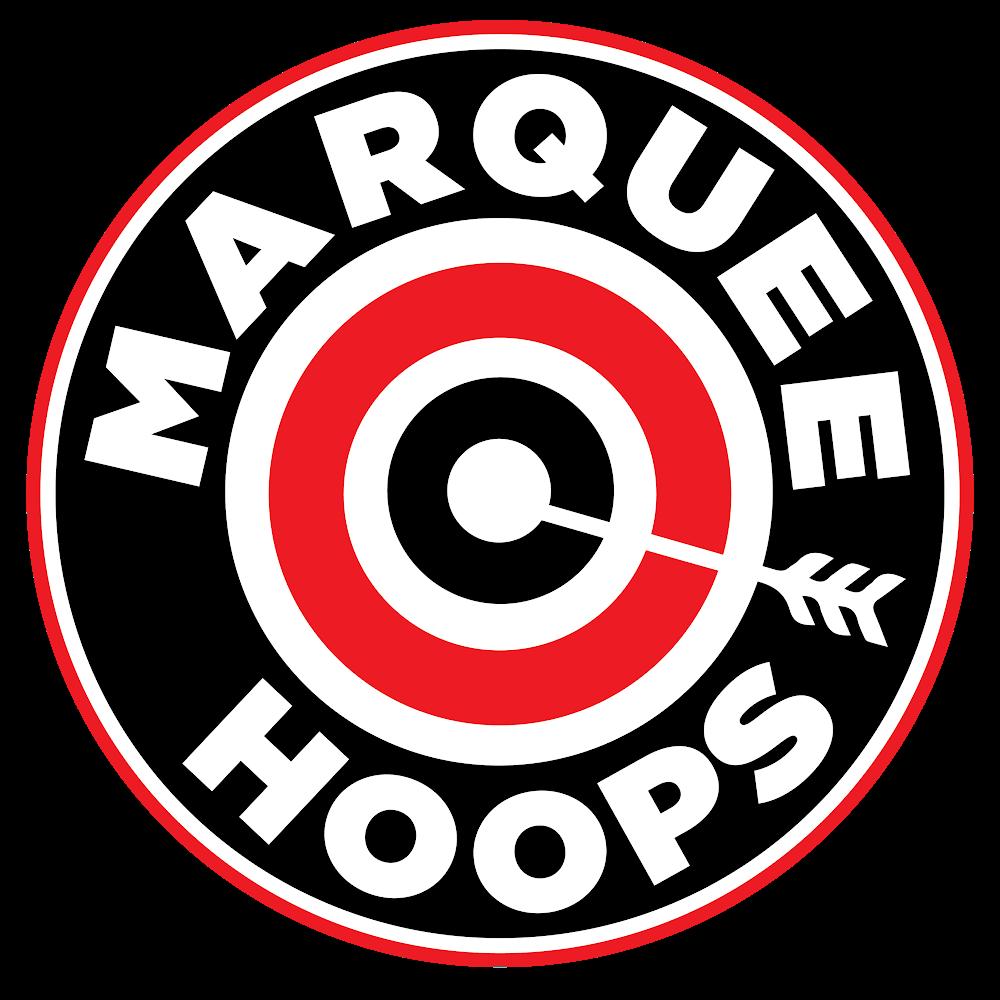 Marquee Hoops Profiler App